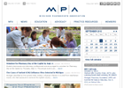 Michigan Pharmacist Association