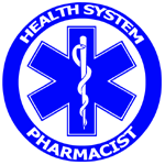 State Society of Health System Pharmacists